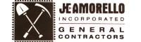 JE Amorello - Water & Sewer Contractors