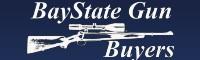 Massachusetts FFL Firearms Dealer & Gun Buyer We buy guns (508) 835-5400 -  We Buy Rifles, Shotguns, Handguns