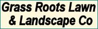 Grass Roots Lawn & Yard Care - Serving Metrowest &  Southeast MA and Northeast Rhode Island