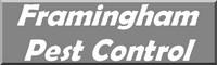 Pest Control Services for the Framingham area - WPC pest control