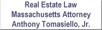 Massachusetts Homestead Law - Real Estate