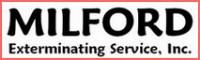 Milford Massachusetts Pest Control - Milford Exterminators (508) 473-2742