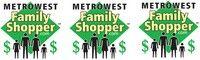 Metrowest Family Shopper
