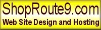 ShopRoute9.com - We develop and host web sites using Lotus Domino, HTML, PHP, MySQL and More