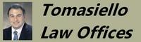 Atttorney Anthoney Toamsiello - Worcester MA