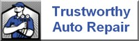 Trustworthy Auto Repair Service - Seekonk MA - (508) 639-9414