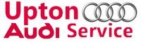 Professional auotmotive repair for all Audi cars (508) 529-4040