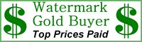 Watermarkgold.com - Worcester Massachusetts Gold Buyer - West Boylston MA