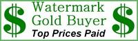 Watermarkgold.com - Worcester Massachusetts Gold Buyer - West Boylston MA